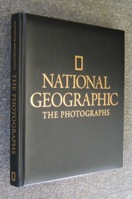 National Geographic - The Photographs.