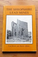 The Shropshire Lead Mines.