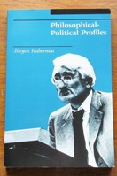 Philosophical-Political Profiles.