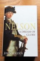 Nelson: A Dream of Glory.