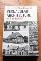 Illustrated Handbook of Vernacular Architecture.