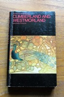 Cumberland and Westmorland (Buildings of England).