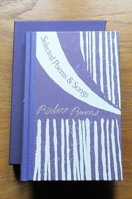 Robert Burns: Selected Poems and Songs.