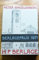 H P Berlage - Idea and Style: The Quest for Modern Architecture.