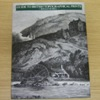 Guide to British Topographical Prints.