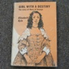 Girl with a Destiny: The Story of Mary of Orange.