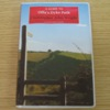 A Guide to Offa's Dyke Path (A Constable Guide).