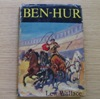 Ben-Hur (The Royal Series).