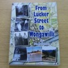 From Lucker Street to Wongawilli.