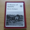 A History of Appleby.