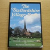 The Staffordshire Village Book.