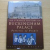 The Strange History of Buckingham Palace: Patterns of People.