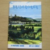 Bridgnorth: A Visitors Guide.