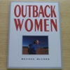Outback Women.