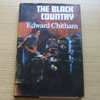 The Black Country (Local History Series).
