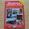 Winchester Visitor's Guide 1987.
