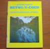 Official Guide to Betws-y-Coed: The Mountain Resort of Wales.