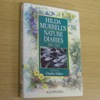 Hilda Murrell's Nature Diaries 1961-1983.
