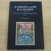 A Strong Land and A Sturdy: England in the Middle Ages (Mirror of Britain Series).