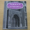 Norwich Cathedral (Magna-Crome Book).