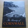 The Beauty of Cornwall (Magna-Crome Series).