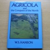 Agricola and the Conquest of the North.