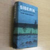 Siberia: Its Conquest and Development.
