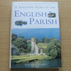 A Thousand Years of the English Parish.
