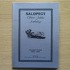 Salopeot: Silver Jubilee Anthology - 100 Best Poems 1976-2001.
