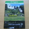 St Fagans National History Museum: Visitor Guide.