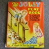 The Jolly Play Book.