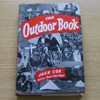 The Outdoor Book.