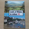 Look at Wales in Colour.