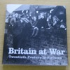 Britain at War: Twentieth Century in Pictures.