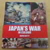 Japan's War in Colour.