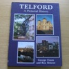 Telford: A Pictorial History.