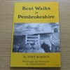 A Short Guide to Best Walks in Pembrokeshire.