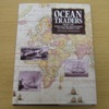 Ocean Traders: From the Portuguese Discoveries to the Present Day.