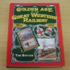 The Golden Age of the Great Western Railway 1895-1914.