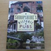 Shropshire's Historic Pubs.
