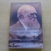 A Brief Guide to Charles Darwin: His Life and Times.