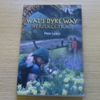 Wat's Dyke Way Heritage Trail.