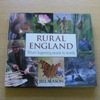 Rural England: What's Happening Month By Month.