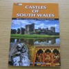 Castles of South Wales.