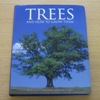 Trees and How to Grow Them.