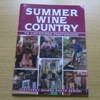 Summer Wine Country: TV Locations Photoguide.