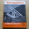 Shropshire (Shell Guide).