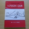 Illustrated Guide to Lough Gur, Co Limerick.