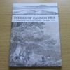 Echoes of Cannon Fire: A Malvern Hills View of the Civil War.
