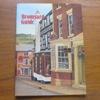 Bromyard and District Official Guide.
